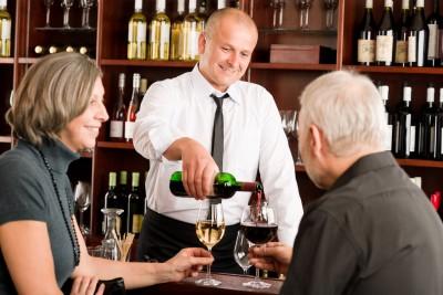 WineTasting_Event