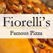 Fiorelli's Famous Pizza